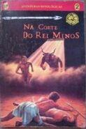 NA CORTE DO REI MINOS 1371570890P