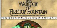 The Warlock of Firetop Mountain (AFF)