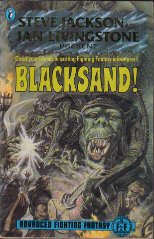 File:Blacksand!.jpg