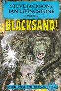 Blacksand br