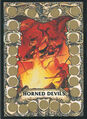 BCUS068Horned Devils.jpg