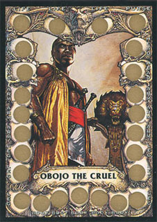 BCUS062Obojo the Cruel