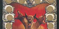 Hellhound (BattleCard)