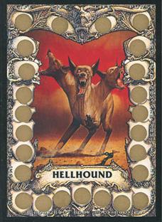 BCUS069Hellhound