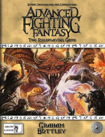 File:AFFRPG.jpg