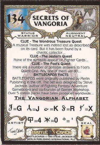 File:134 Secrets of Vangoria US back.jpg