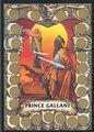 BCUS110Prince Gallant.jpg