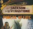 Portal of Evil (book)