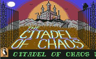 File:Citadel-C64.jpg