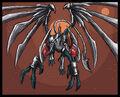 Cyberortek6 by pseudolonewolf.jpg