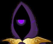 AnuHead