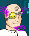 Dr@Head.png