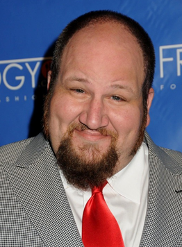 stephen kramer glickman net worth