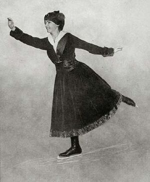 TheresaWeld1917