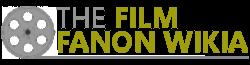 Film Fanon Wikia