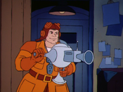 GhostbustersFilmation03