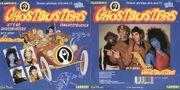 Ghostbustersletsgoghostbustersalbum