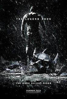 File-Dark knight rises poster