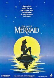 The Little Mermaid Movie Poster.jpg