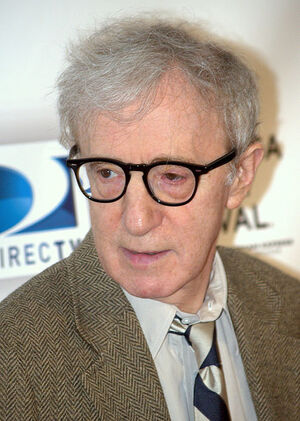428px-Woody Allen at the premiere of Whatever Works