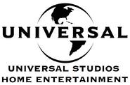 Universal Studios Home Entertainment