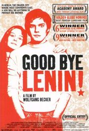 Good bye Lenin film.jpg