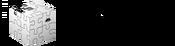 Gamia Wordmark