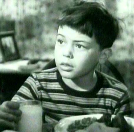 bobby driscoll andy warholbobby driscoll peter pan, bobby driscoll death photos, bobby driscoll wife, bobby driscoll family, bobby driscoll imdb, bobby driscoll interview, bobby driscoll find a grave, bobby driscoll grave, bobby driscoll and kathryn beaumont, bobby driscoll art, bobby driscoll documentary, bobby driscoll andy warhol, bobby driscoll peter pan voice