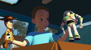 TOYSTORY06