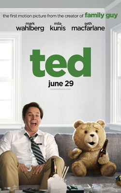 TED Adv1Sheet 12X19 RGB MAY23 1
