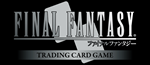 Final Fantasy Card Game Wikia