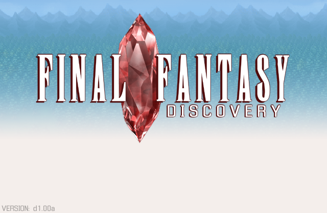 File:TitleScreen-discovery-secondversion.png
