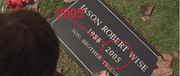 2005 proof 3