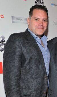 Aaron Douglas Rising Stars 2012 Producers 7zBxyCFjiVEl