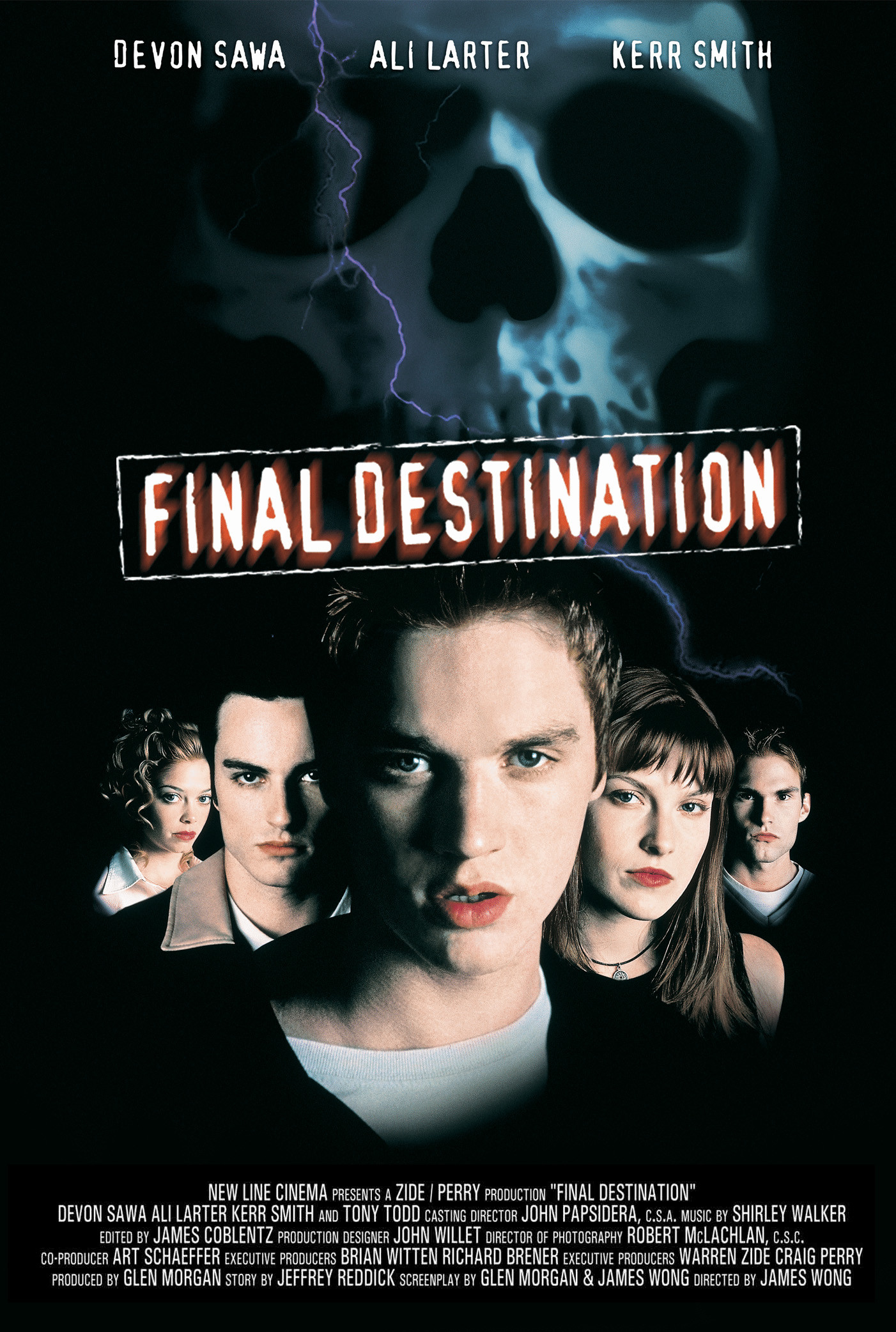 Image - Poster 3 (tagless).png | Final Destination Wiki ...