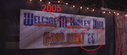 2005 proof 1