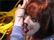 Erin death final destination 3 xl 06-film-a