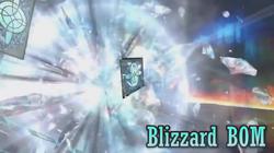 DFF2015 Blizzard BOM