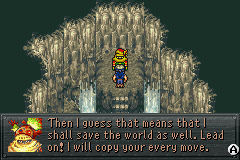 File:FFVI Gogo Joins.png