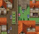Phantom Village