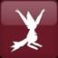 Carbuncle icon