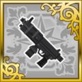 FFAB Machine Gun SR