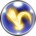 FFRK Double Jump Icon