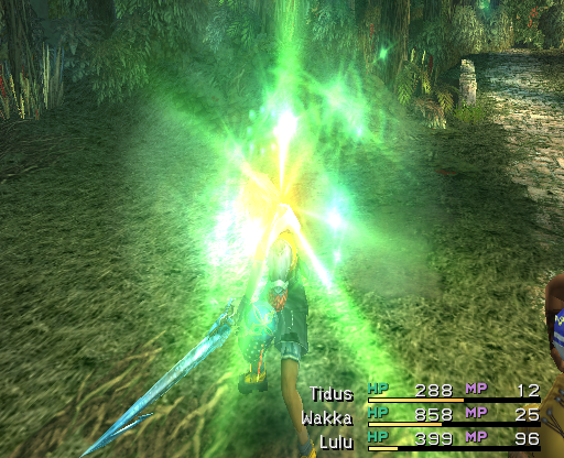 File:FFX Antidote.png