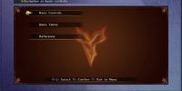 Help (Final Fantasy X)