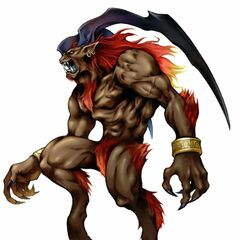Ifrit (colored).