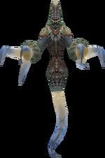 Necrophobe-ffxii