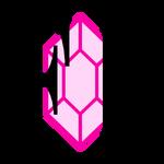 WPFF Logo
