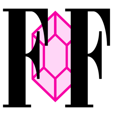 File:WPFF Logo.png