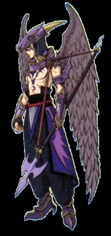 File:Dragon KnightRW.png